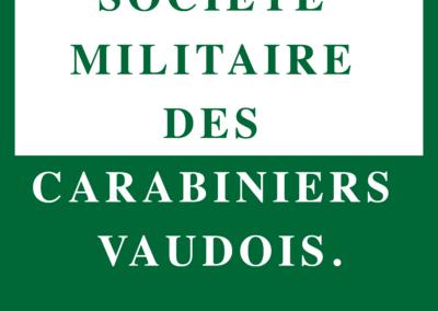 logo-smcv-2017-01